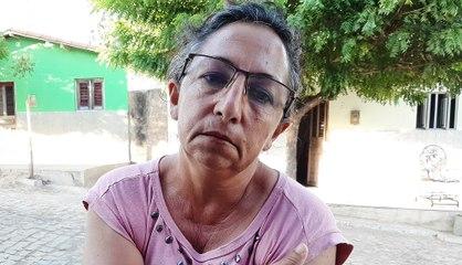 Tragédia de José da Penha: a mãe que teve que se mudar para tentar diminuir a dor da morte do filho
