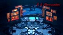 (Downfall/Inglourious Basterds/Transformers Parody) Fegelus Prime/Nemesis Prime  vs. Nemesis Fegelus/Optimus Prime