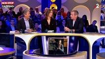ONPC : Garou avait envisagé de ne plus faire d'album (vidéo)