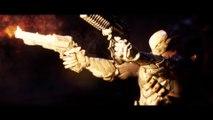 Darksiders Genesis - Bande-annonce de Strife