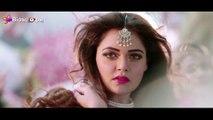 Bou Boila Dako I বউ বইলা ডাকো I Shanto Khan I Neha Amandeep I Prem Chor I Bangla Movie Song......