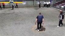 CNC OPEN Pétanque (15)