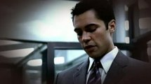 Cold Case S01E14 Boy In The Box - video dailymotion