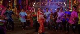 Fevicol Se Ft.Kareena Kapoor Khan - Dabangg 2 (2012) - Salman Khan, Sonakshi Sinha, Arbaaz Khan, Prakash Raj, Vinod Khanna, Mahi Gill, Nikitin Dheer, Deepak Dobriyal, Sandeepa Dhar & Flora Asha Saini - Sajid–Wajid - Wajid, Mamta Sharma, Shreya Ghoshal
