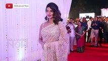 Priyanka Chopra, Hrithik Roshan, Abhishek Bachchan   Stars Who Were Bullied   You Won't Believe
