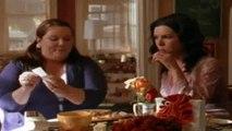 Gilmore Girls Season 3 Episode 1 Those Lazy-Hazy-Crazy Days