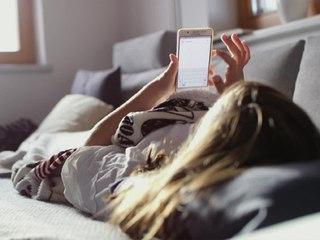 Digitale Revolution macht aus Teenagern weltweit Sportmuffel