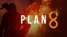 PLAN 8 - Reveal Trailer (Official Open-World MMO Shooter for PC+Consoles by Pearl Abyss) 2020