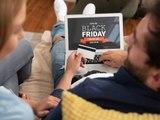 Schnäppchenjäger aufgepasst: Bald ist der Black Friday wieder da