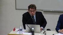"""IRDEIC_26&27-09-19_Souveraineté européenne_10_JC_Barbato, """"Souveraineté, Etats et citoyens de l'Europe - Souveraineté européenne et Etats membres"""""""