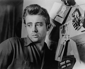 Thanks to CGI, James Dean Will Star in a New Movie
