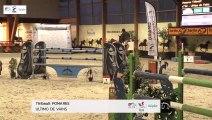 GN2019 | SO_14_LeMans | Pro Elite Grand Prix (1,50 m) Grand Nat | Thibault POMARES | ULTIMO DE VAINS