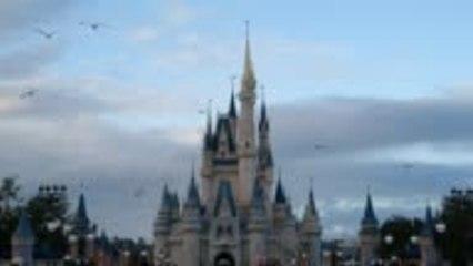 Disney+ Movies You NEED to Stream