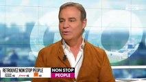 Renaud : pourquoi son nouvel album va marcher (exclu vidéo)