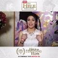 You're My Home cast Dawn Zulueta take the Hele Challenge
