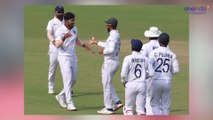 Virat Kohli suggests changes in ICCWorld Test Championship format  വെസ്റ്റ് ഇന്ഡീസ് പര്യടനത്തിലെ ടെസ്റ്റ് പരമ്പരയോടെയാണ് ഇന്ത്യയുടെ ലോക ചാംപ്യന്ഷിപ്പിലെ തുടക്കം. തുടര്ന്ന് ദക്ഷിണാഫ്രിക്കയെയും പിന്നീട് ബംഗ്ലാദേശിനെയും ഇന്ത്യ നേരിടുകയായിരുന്നു. ലോക ചാം