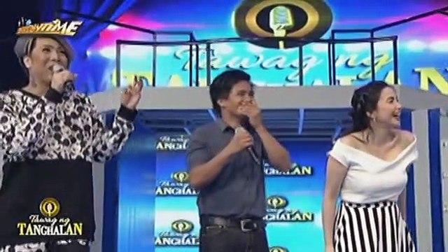 Queen Mother Karla, sinagot ang kasal ng isang Tawag ng Tanghalan contestant