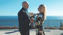 Gianni Cavallaro Ft. Laura Cielo - Nessuno come noi (Ufficiale 2019)