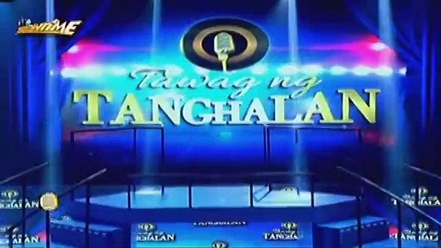 Balikan ang Tawag ng Tanghalan journey ng ating mga semi-finalist