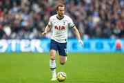 Tottenham - Olympiakos : notre simulation FIFA 20