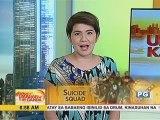 Bagong trailer ng 'Suicide Squad', inilabas