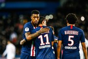 Real Madrid - PSG : les Parisiens doivent-ils jouer le match à fond ?