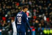 Real Madrid - PSG : Neymar sacrifier au profit du collectif ?