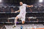 Real Madrid - PSG : Benzema, le danger n°1 ?