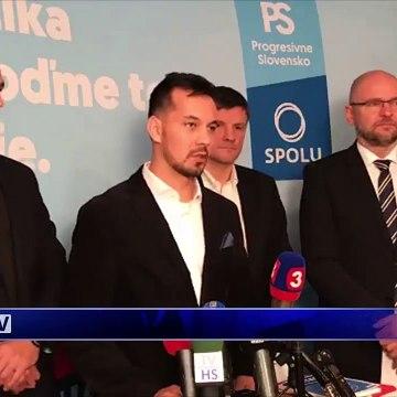20191125_TK_opozicia