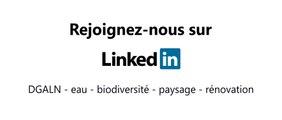 La DEB est sur LinkedIn, rejoignez-nous !