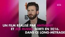Captain America : Pourquoi Chris Evans avait d'abord refusé le rôle