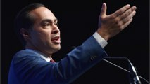 Castro Campaign Sputters To Iowa
