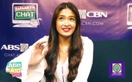 10 things you didn't know about Yam Concepcion
