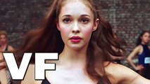 FREE DANCE 2 Bande Annonce VF