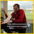 """Thomas Tuchel : """"Neymar est parfois provocateur et c'est super dommage parce que ce n'est pas nécessaire."""