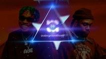 Burna Boy X Zlatan Gbeku Instrumental Refix Remake (Visualiser) Afrobeat
