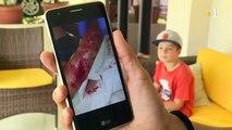 POLYNÉSIE - Un jeune héraultais de 9 ans, en vacances en Polynésie se fait mordre par un requin