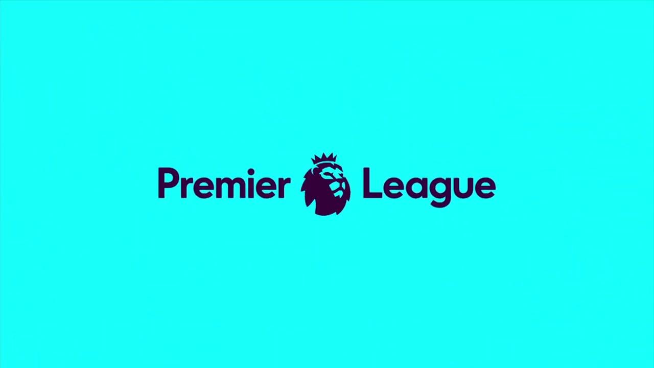 Manchester City - Chelsea (2-1) - Maç Özeti - Premier League 2019/20