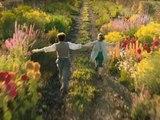 """""""Der geheime Garten"""": Magischer Trailer zum Fantasy-Bestseller"""
