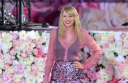 Emily Eavis hints at Taylor Swift and Kendrick Lamar being final Glasto headliners