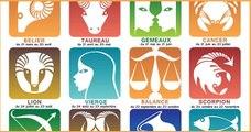 Quels sont les signes astrologiques les plus compatibles en amour avec le vôtre ? La réponse pourrait vous étonner...