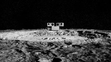 Jovanotti - Accendi Una Luna