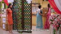 مسلسل لكنه لي الحلقة 236 مترجمة للعربية