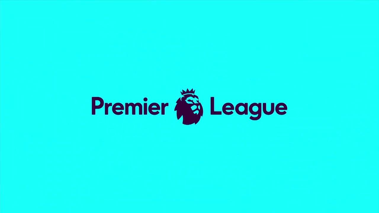 Watford – Burnley (0-3) - Maç Özeti - Premier League 2019/20