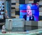 """"""" معتز مطر"""".. الإعلامي الهارب يشمت في مصر بعد هجوم مسؤول إسرائيلي عليها"""