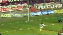 AC Milan 4-1 Ascoli ● Serie A 1991-92