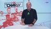 Buli de Charly : Les Français brillent en Bundesliga !
