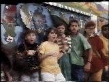 ESTE CHICO ES UN DEMONIO 2 - Tráiler Español [VHS][1991]