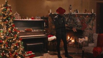 Ne-Yo - Christmas Vibez