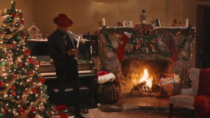 Ne-Yo - The Christmas Song